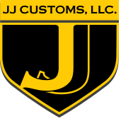 jjcustoms
