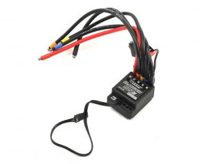 Reedy Blackbox 800Z 2S Zero-Timing ESC